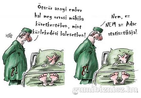 Adac-karikatúra 2014